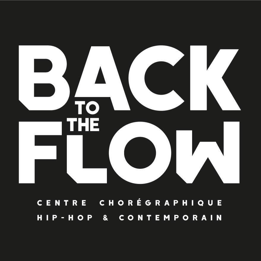 Partenaire Back To The Flow School logo
