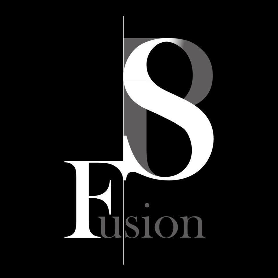 Partenaires Fusion Art Center par Pilou & Saléna