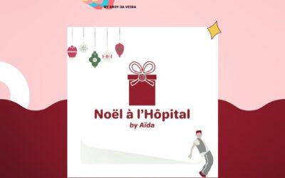 La NDJC vous souhaite un joyeux Noël